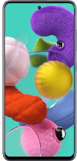 Samsung Galaxy A51, Samsung Galaxy A51 Full Specifications, Samsung Galaxy A51 Camera, Samsung Galaxy A51 Features, Samsung Galaxy A51 price in india