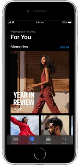Apple, Apple iPhone, Apple iPhone SE 2020, Smartphone, Mobile Phone, Apple iPhone SE 2020 Specifications, Apple iPhone SE 2020 Camera, Apple iPhone SE 2020 Features, Apple iPhone SE 2020 Price in india