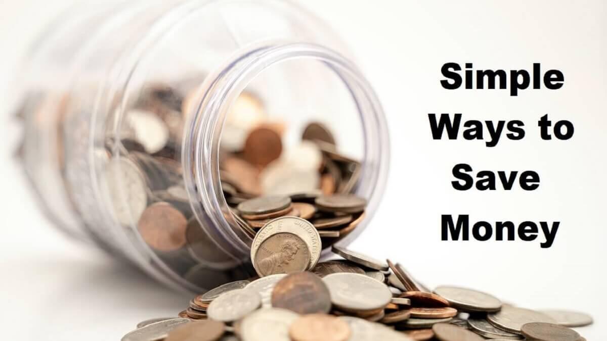 Save Money, Money, Investment, Salary