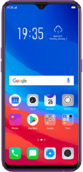 Oppo, Oppo f9, Smartphone, Mobile Phone, Oppo f9 Specifications, Oppo f9 Camera, Oppo f9 Features, Oppo f9 Price in India