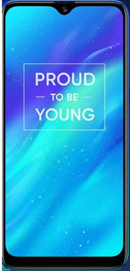 Realme, Realme 3, Smartphone, Mobile Phone, Realme 3 Specifications, Realme 3 Camera, Realme 3 Features, Realme 3 Price in India