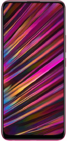 Vivo, Vivo V15, Smartphone, Mobile Phone, Vivo V15 Specifications, Vivo V15 Camera, Vivo V15 Features, Vivo V15 Price in India