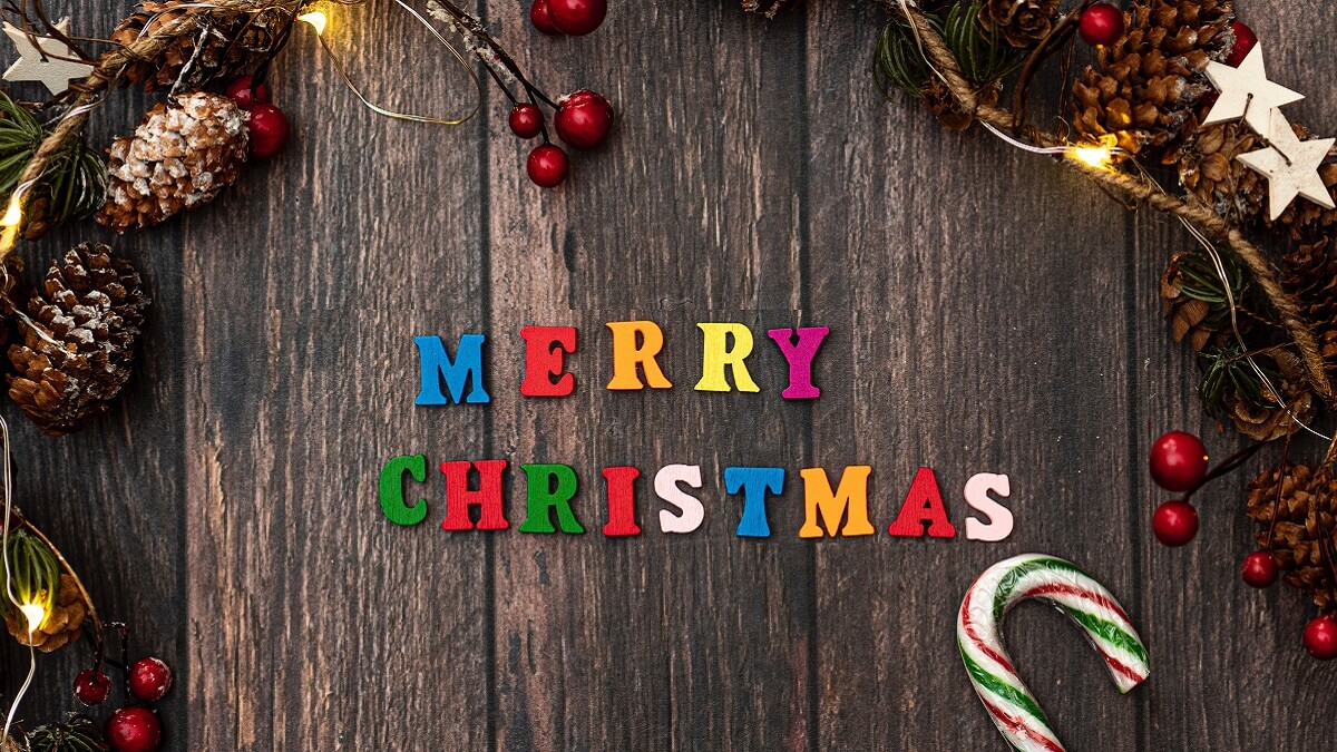 Happy Merry christmas Images Wishes greeting card photos quotes