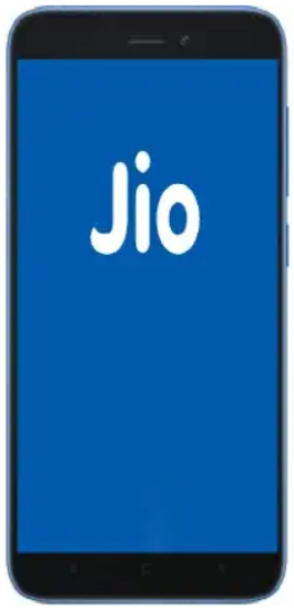 Reliance Jio Phone 3 mobile phone Full Specifications, camera, features, price in India