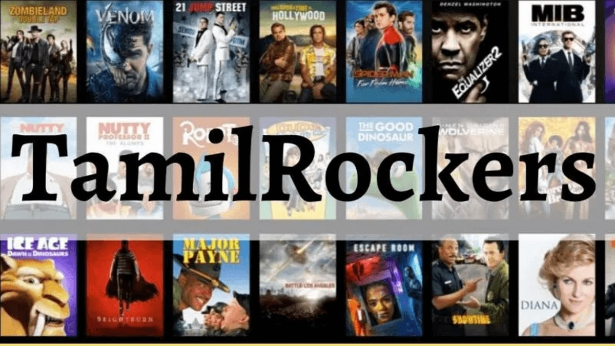Tamilrockers 2020 Movies Download How to Access Tamilrockers Website in Google Chrome proxy