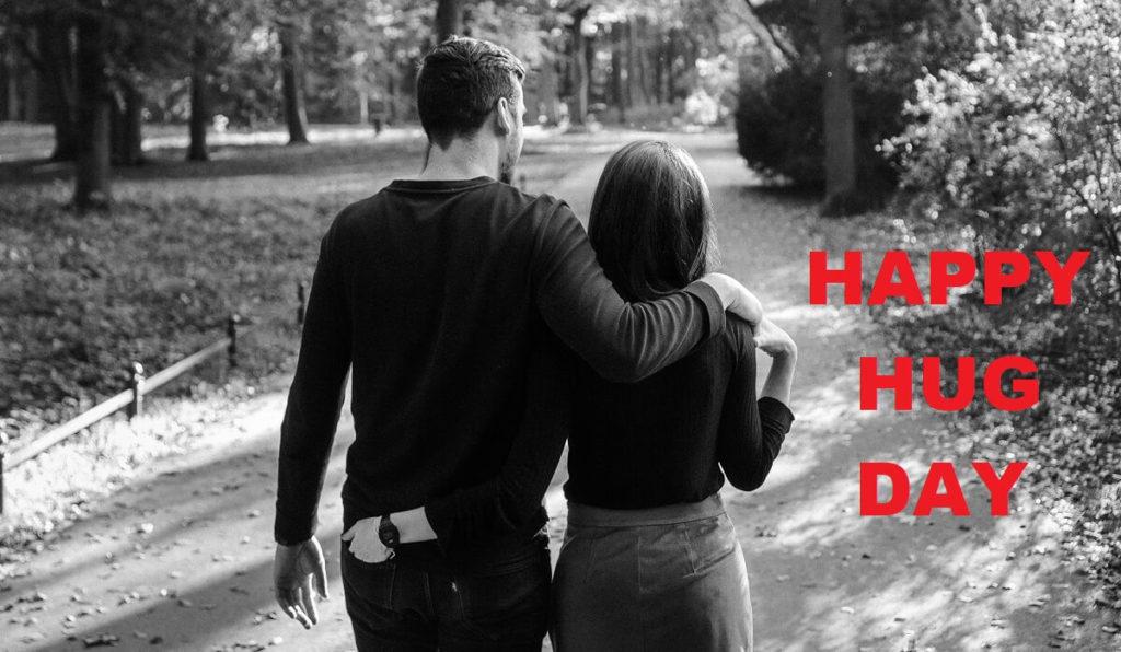 Happy Hug Day Images Photos, Wallpaper Pics