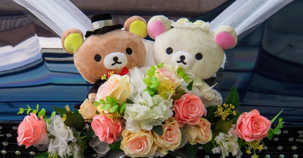 Happy Teddy Day Wishes Images, Quotes, Status, Greeting Cards, and HD Wallpaper