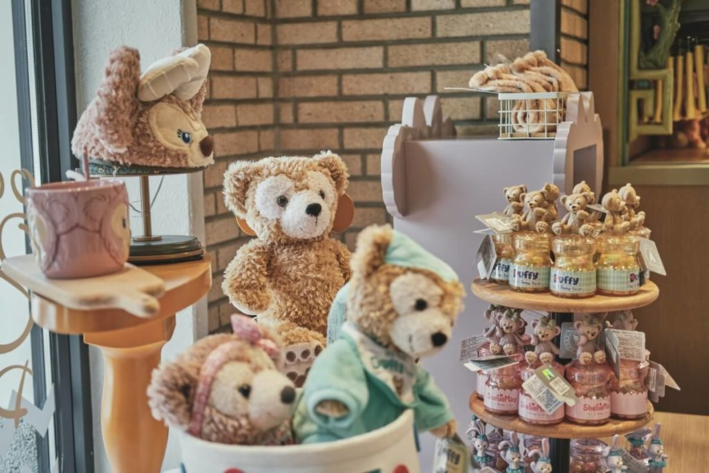 Happy Teddy Day Wishes Images, Quotes, Greeting Cards, and HD Wallpaper