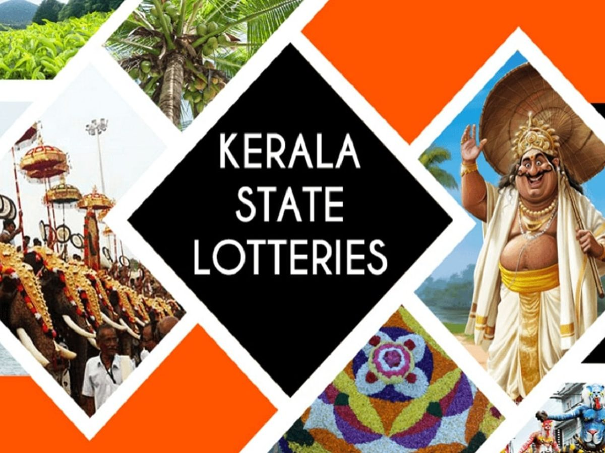 Kerala Lottery Result Today, How to Buy Kerala Lottery Online, Download Draw and other Details