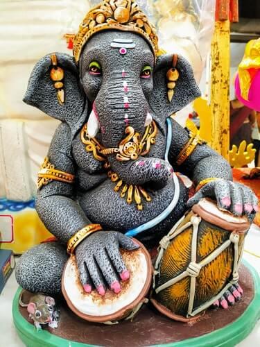 Happy Ganesh Chaturthi 2021 Wishes Photos
